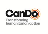 CanDo International