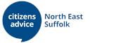 Citizen Advice North East Suffolk