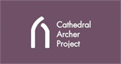 Cathedral Archer Project Ltd