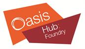 Oasis Community Partnerships