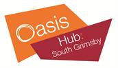 Oasis Community Partnership