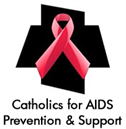 Catholics for AIDS Prevention and Support (CAPS)