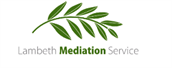 Lambeth Mediation Service