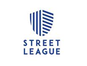 Head of Major Giving - Street League (£40,000-45,000 depending on experience, Southwark)