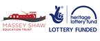 The Massey Shaw Education Trust