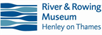River & Rowing Museum