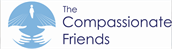 The Compassionate Friends