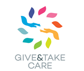 Give & Take Care (Community Interest Company)