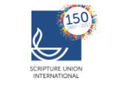 Scripture Union International