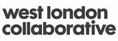 West London Collaborative