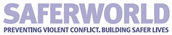 Grant(s) Manager, Yemen (MENA) - Saferworld (£33,000 - £42,000, London, Greater London)