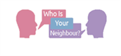 Who Is Your Neighbour?