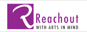 Reachout with Arts in Mind