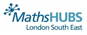 Maths Hub London South East