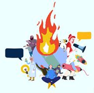 Climate Venture Collective