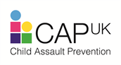 CAP UK (Child Assault Prevention)