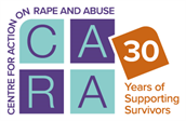 CARA (Centre for Action on Rape and Abuse)