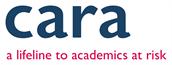 Council for At-Risk Academics (Cara)