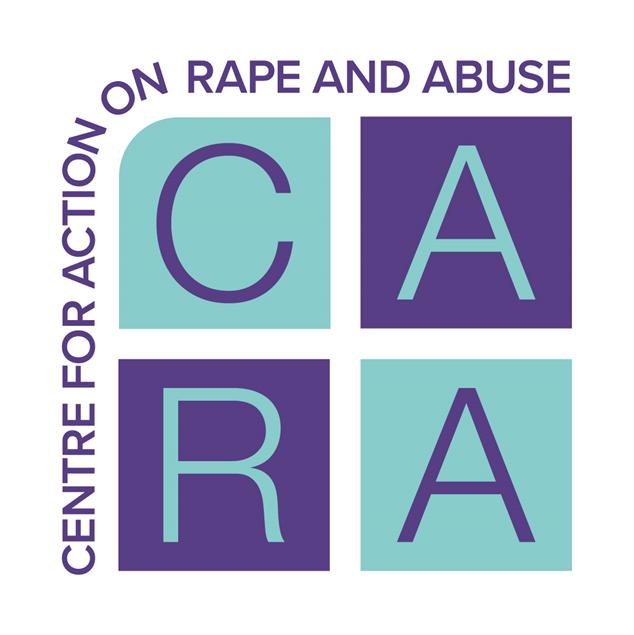 CARA New