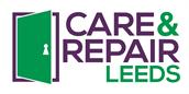 Care and Repair Leeds