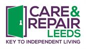 Care & Repair Leeds