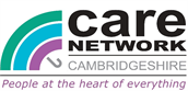 Care-Network Cambridgeshire