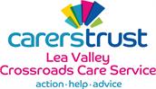 Carers Trust Lea Valley Crossroads Care Service Ltd