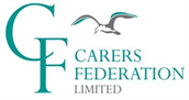 The Carers Federation Ltd