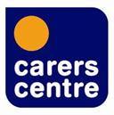 The Carers Centre for Brighton and Hove