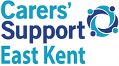 Carers Support East Kent