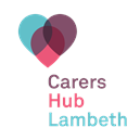 Carers' Hub Lambeth