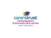 Carers Trust Cambridgeshire, Peterborough & Norfolk