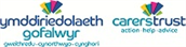 Office Manager - Carers Trust (23000, Cardiff, Wales)