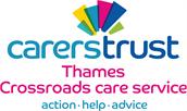 Locality Manager / Care Coordinator - Carers Trust Thames (£20,500 - £24,000 + 5% BONUS, Hillingdon)