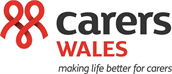 Carers Wales