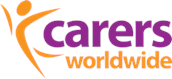 Carers Worldwide