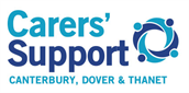 Carers' Support - Canterbury, Dover & Thanet