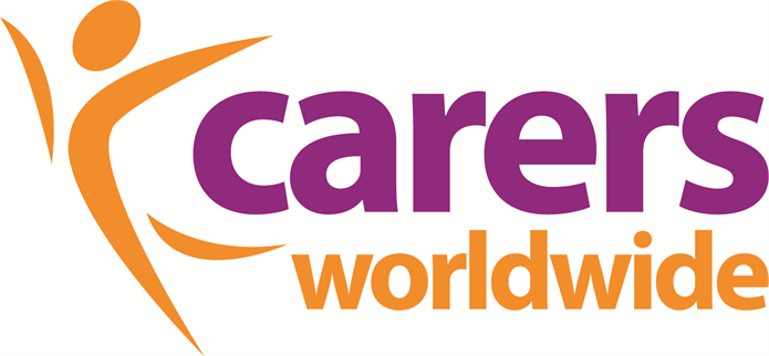 Carers Worldwide logo