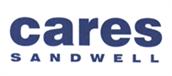 Carers Advice & Resource Establishment, Sandwell (CARES)