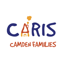 CARIS Camden Families