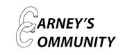 Carneys Community