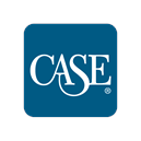 CASE Europe