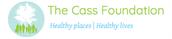 Cass Foundation