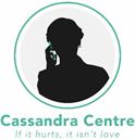 The Cassandra Centre
