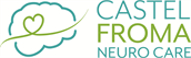 castel froma neuro care