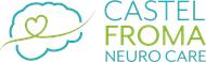 Castel Froma Neuro Care