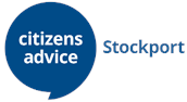 Citizens Advice - Stockport