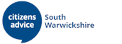 Citizens Advice- South Warwickshire