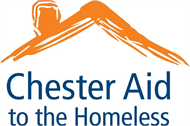 Chester Aid to The Homeless