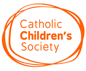 Catholic Children's Society